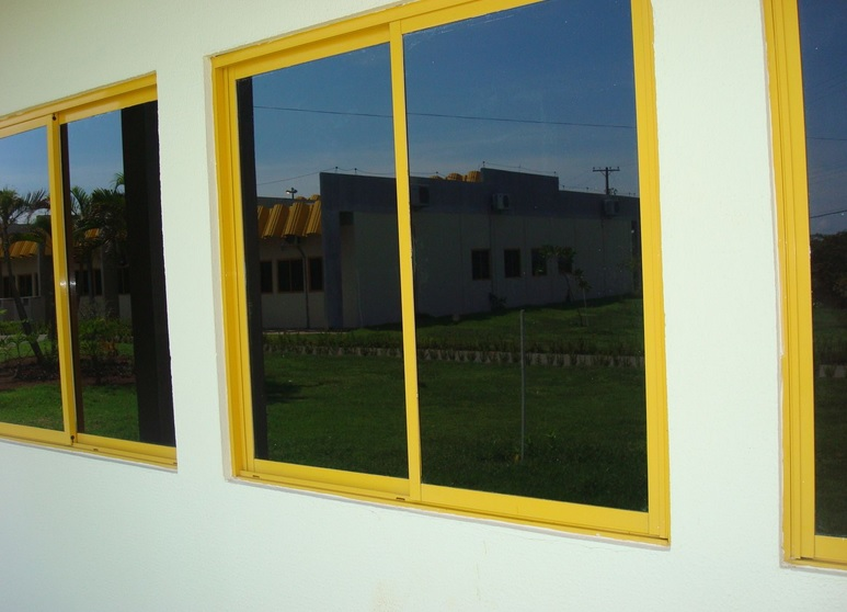 Insulfilm janela wz 21 99561 7699 - Casas de peliculas ...