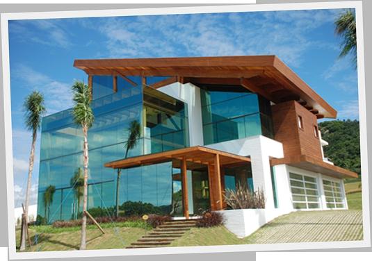 Insulfilm residencial rj e automotivo rj wz 21 995617699 - Casas de peliculas ...